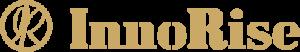 株式会社InnoRise